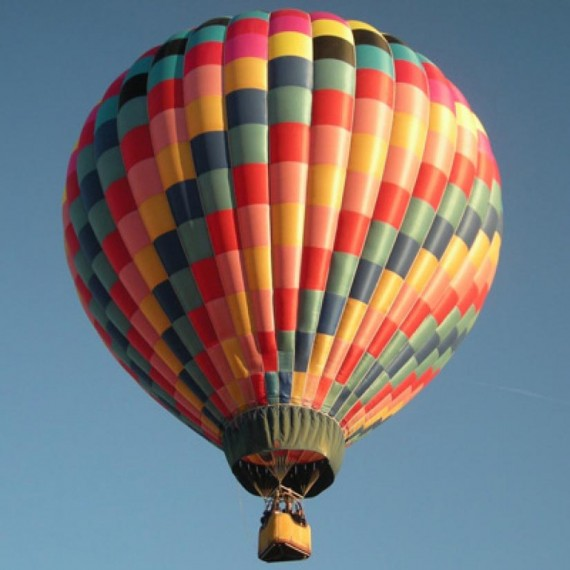 hot-air-balloon-25_1