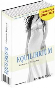 equilibriumcoperta