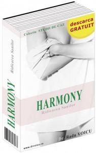 harmony1coperta