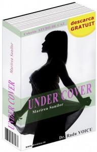 undercovercoperta